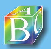 ABC Amber Logo